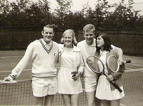 1e team ZTC 1966 4