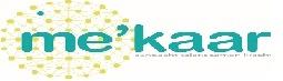 Logo Stichting Me'kaar (i)