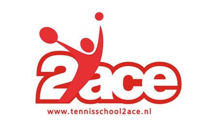 Tennisschool 2ace