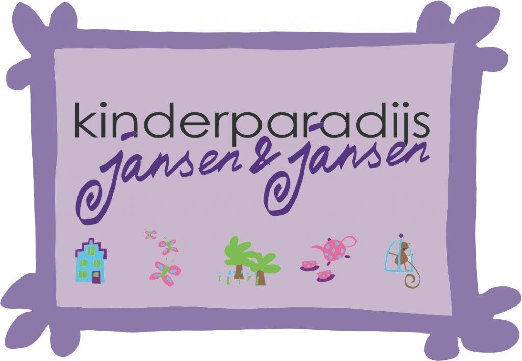 Kinderparadijs Jansen & Jansen