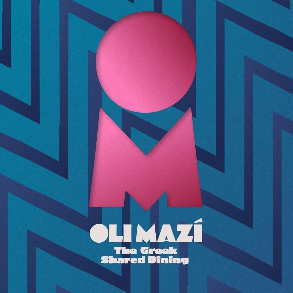 Olimazi